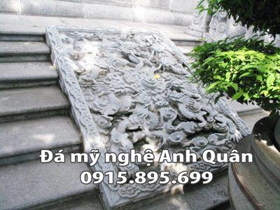Làm Rồng đá ĐẸP tại tại Nam Định