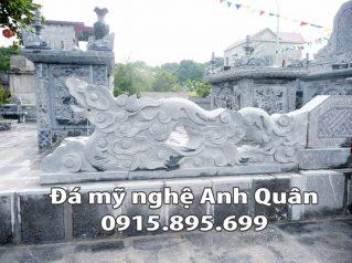 Làm Rồng đá ĐẸP tại tại Ninh Bình