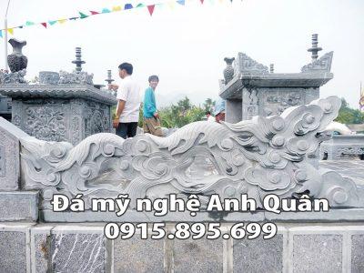 Làm Rồng đá ĐẸP tại tại Thái Nguyên