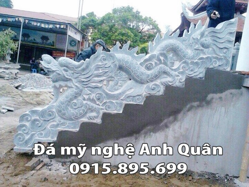 Rong-da-DEP-Mau-Rong-da-DEP-Da-my-nghe-Anh-Quan-Ninh-Binh-1.jpg