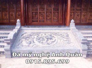 Làm Rồng đá ĐẸP tại tại Tuyên Quang