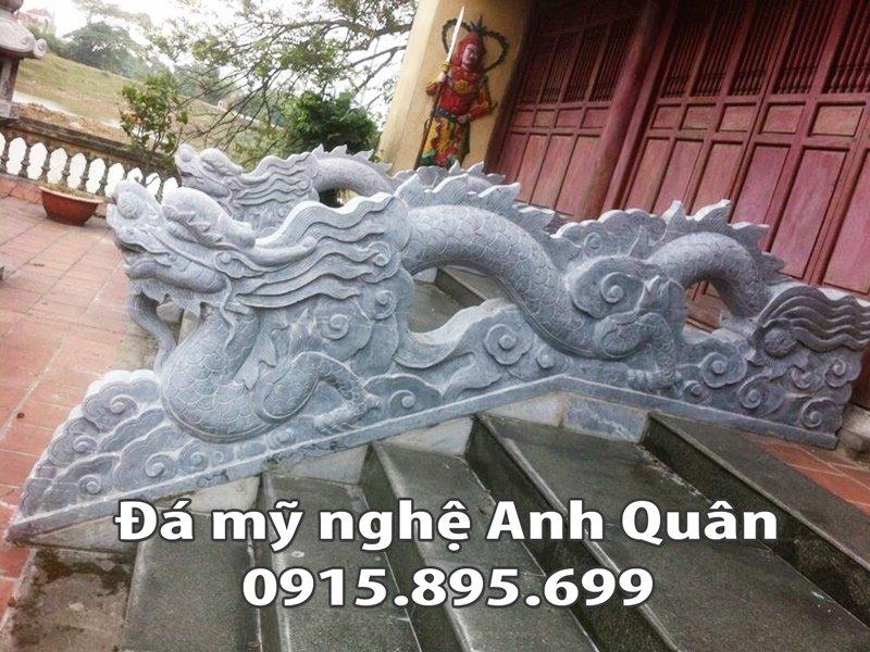 Rong-da-DEP-Mau-Rong-da-DEP-Da-my-nghe-Anh-Quan-Ninh-Binh-12.jpg