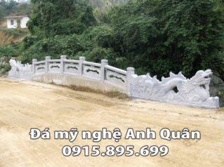 Làm Rồng đá ĐẸP tại tại Phú Yên