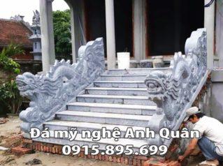 Làm Rồng đá ĐẸP tại tại An Giang