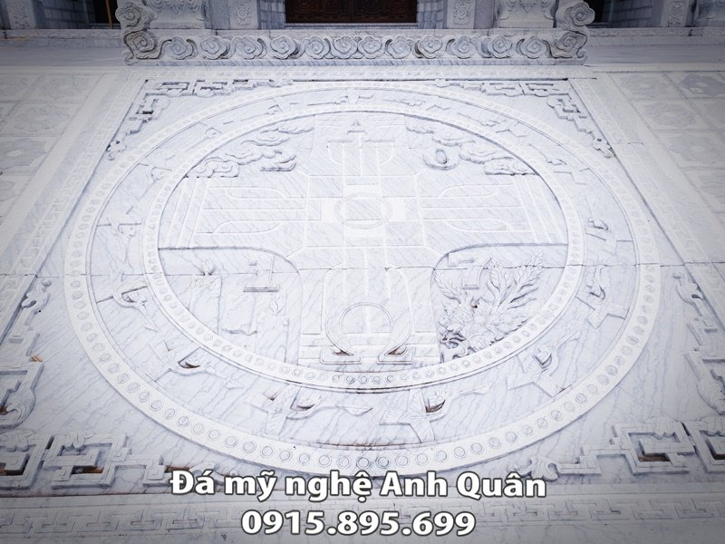 Chieu trong dong DEP bang Da my nghe Thanh Hoa