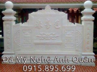 Cuốn thư đá vàng Nghệ An