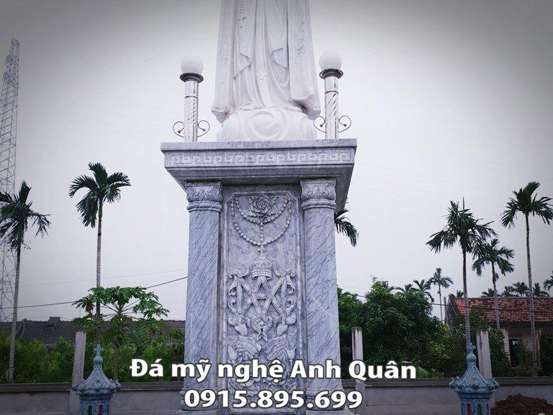 Dieu khac tuong chua Giesu