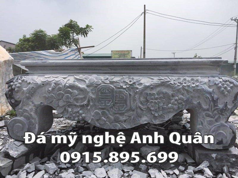 Chieu sap da Anh Quan