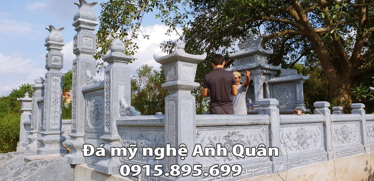 Da my nghe Anh Quan - Nguyen toc chi lang mo dep tai Nam Dinh