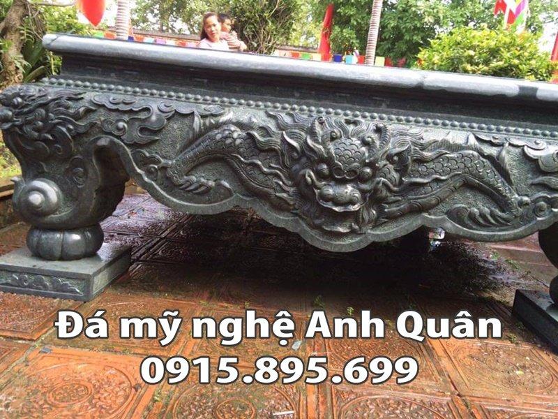 Sap da Anh Quan nguyen khoi