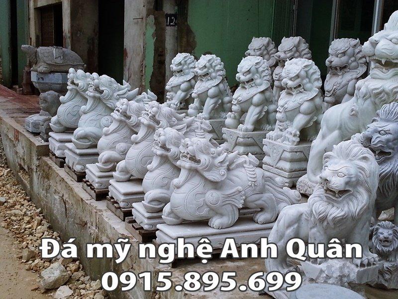 Mau Nghe da dep nguyen khoi - Nghe da Anh Quan Ninh Binh