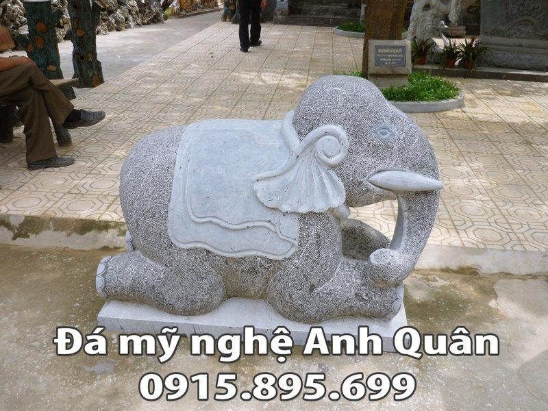 Mau voi da dep nguyen khoi tu nhien Anh Quan