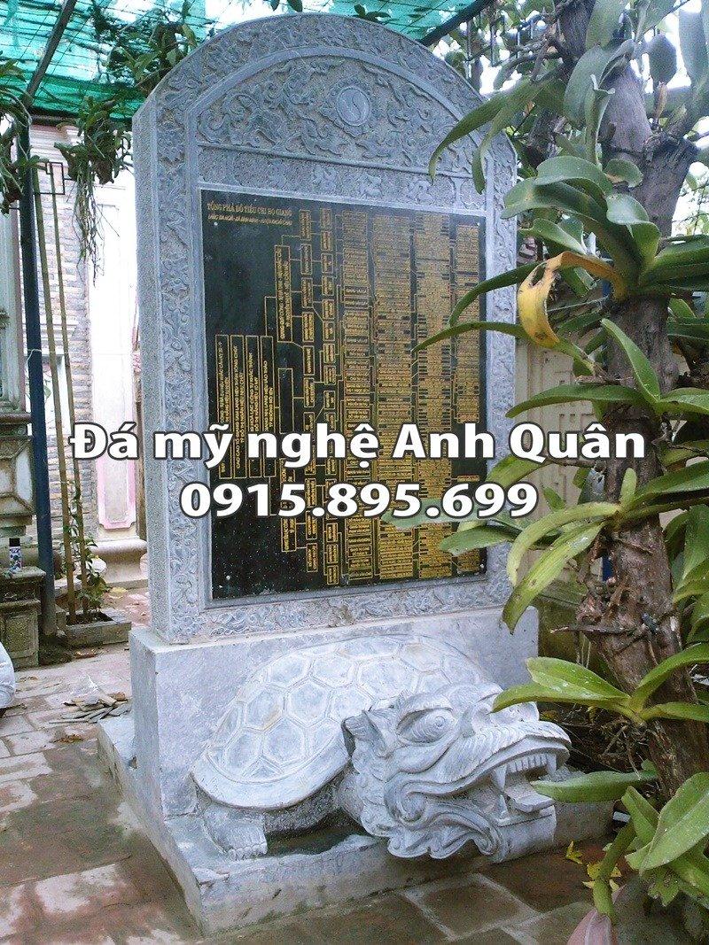 Rua da - Rua da my nghe Anh Quan