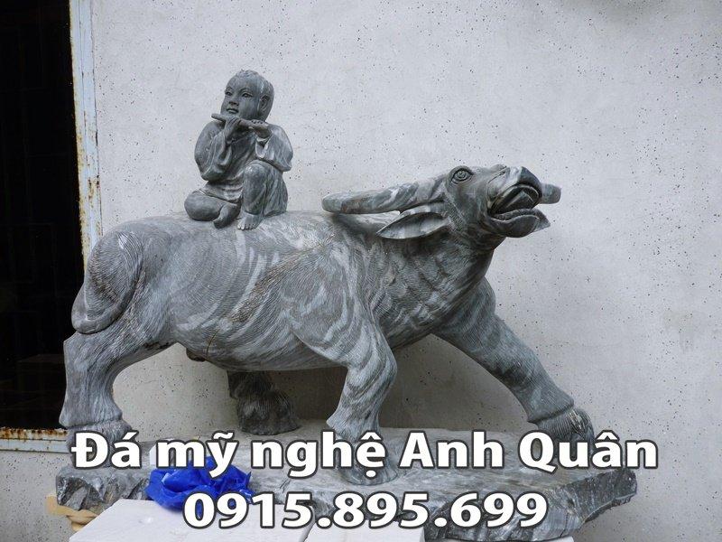 Trau da - Lam trau da dep Anh Quan