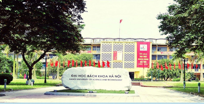 Bia Da Tu Nhien Truong Dai Hoc