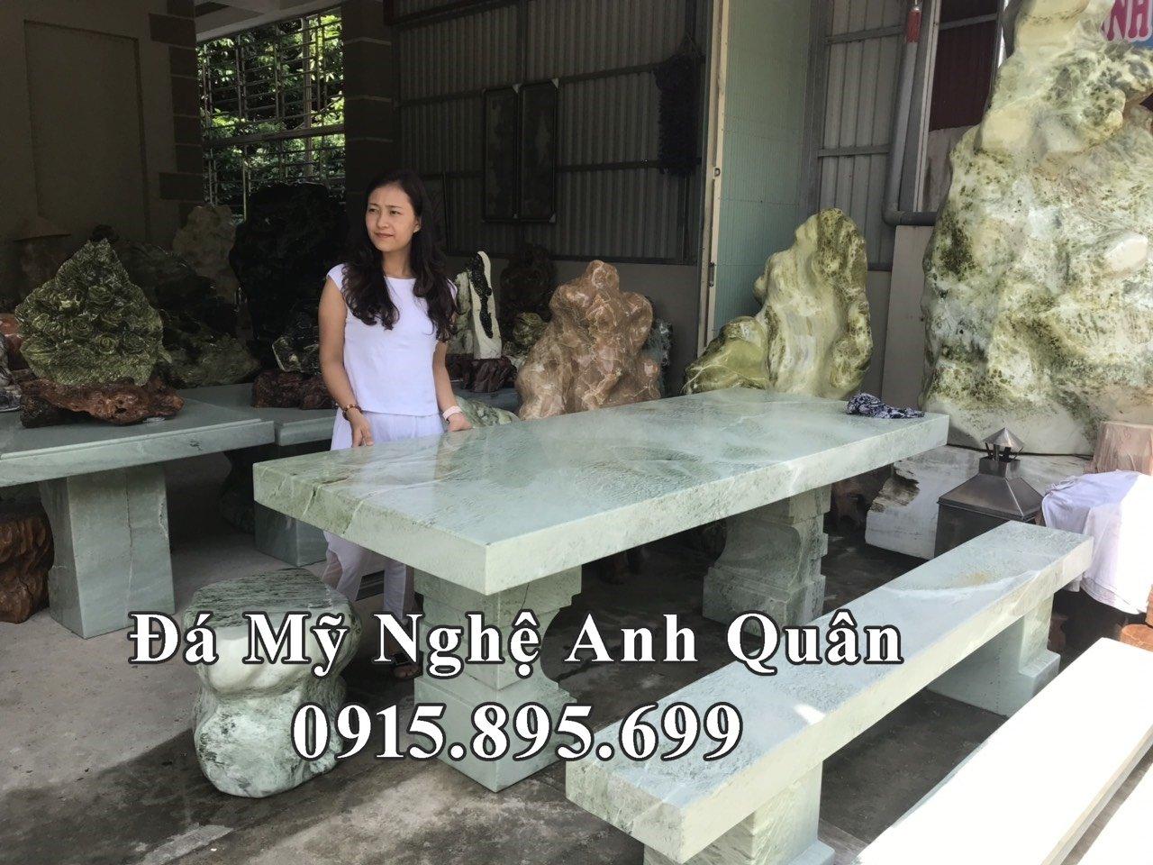 Ban-ghe-da-Ninh-Binh.jpg