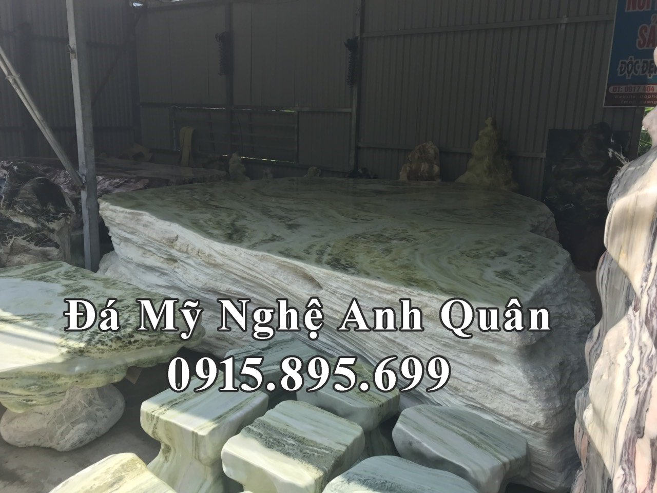 Ban-ghe-da-dep-Anh-Quan-Ninh-Binh.jpg
