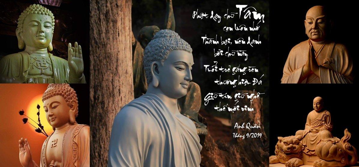 Banner-Da-my-nghe-Anh-Quan-Tuong-da-dep-Tuong-da-nguyen-khoi-Anh-Quan.jpg