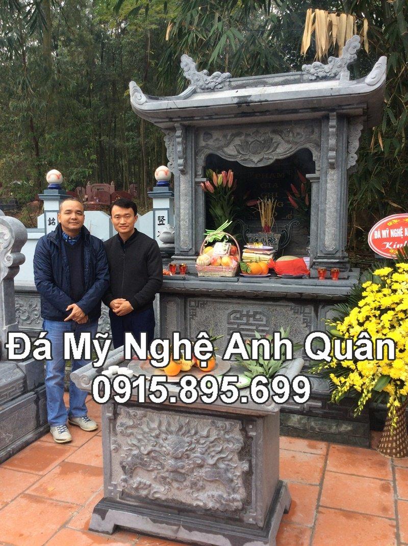 121 Lang tho da DEP xanh reu nguyen khoi tai Bac Giang