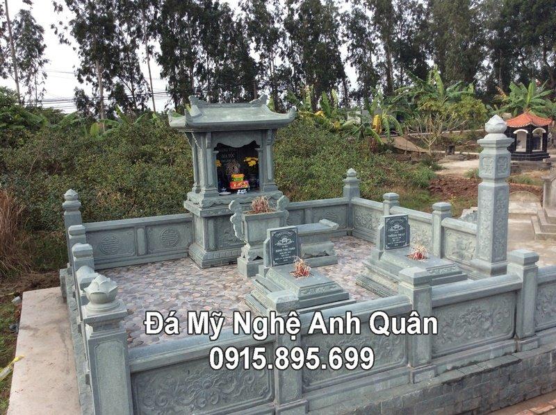 132 Long dinh da xanh reu DEP 2019 tai Bac Giang