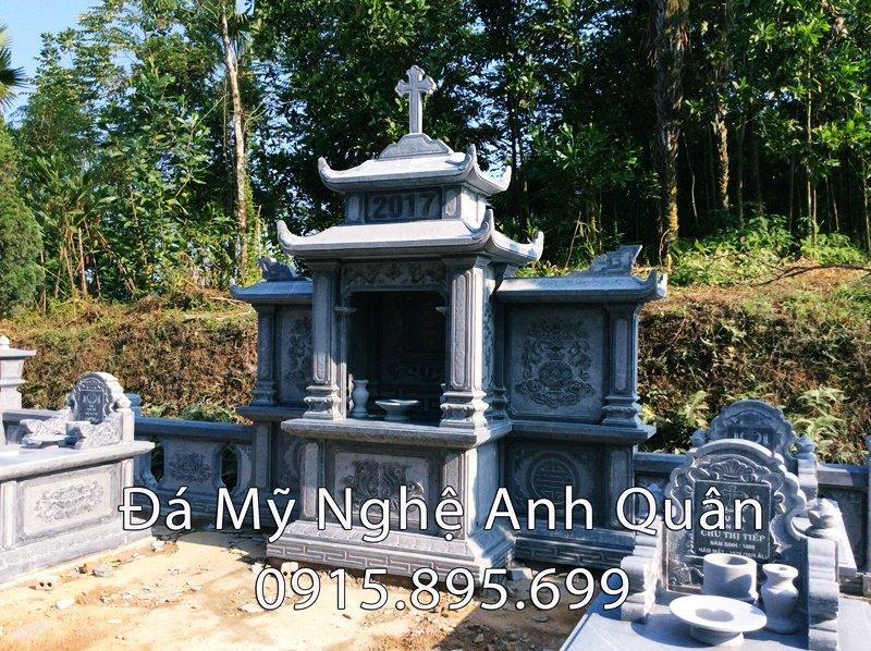 21 Lang mo da DEP Phu Tho
