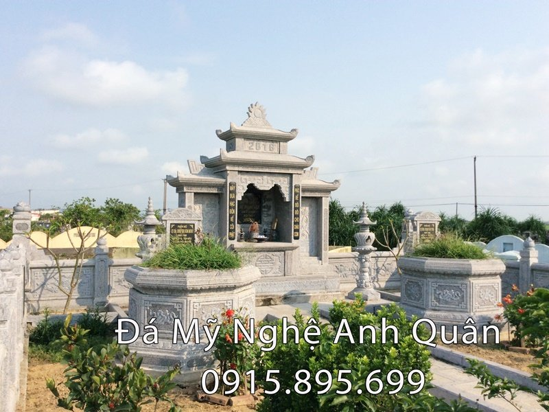 61 Lang tho da DEP (Long dinh da) gia dinh Chu Tran Dai Son