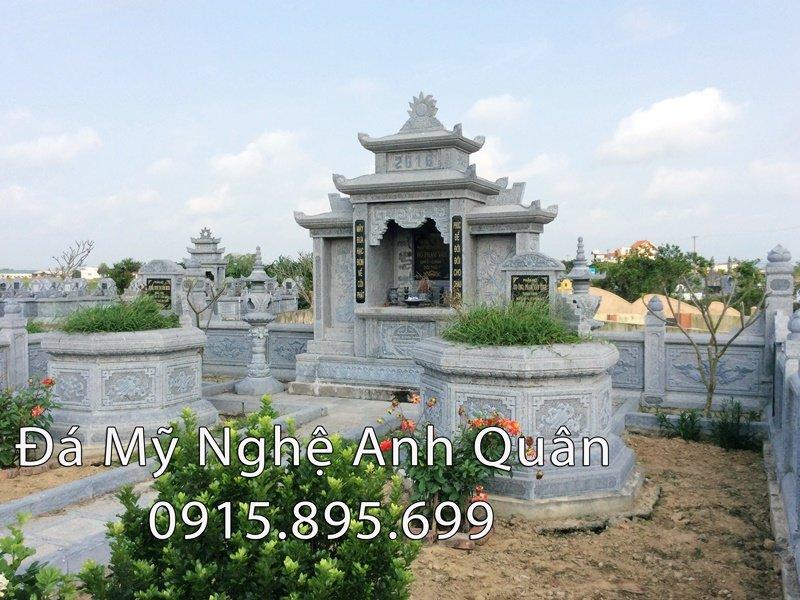 62 Long dinh da nguyen khoi tai Ha Noi