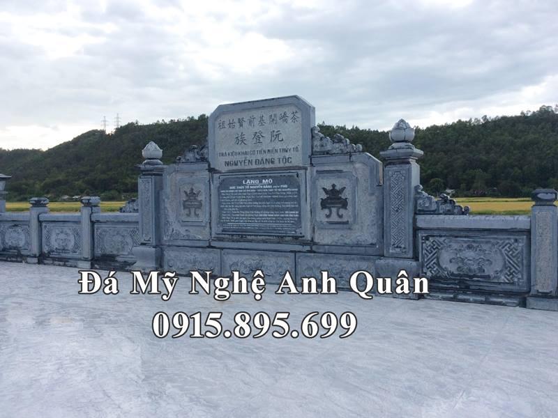 Cuon thu da Lang mo dep tai Quang Nam