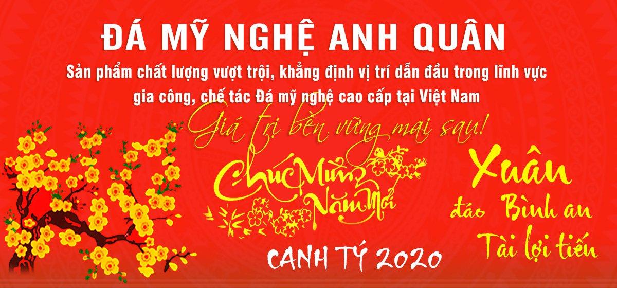 Banner-Chuc-mung-nam-moi-Xuan-Canh-Ty-2020-BG-LANG-MO-DA