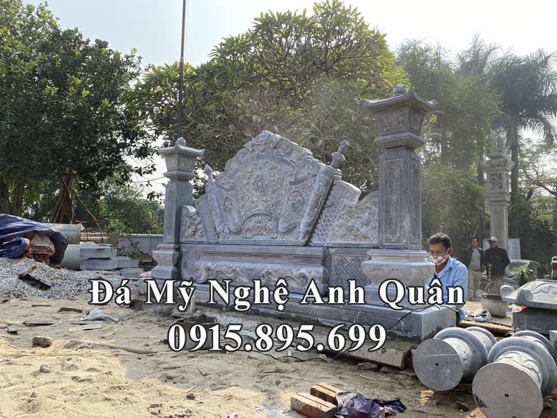 Binh Phong da DEP NHAT nam 2020