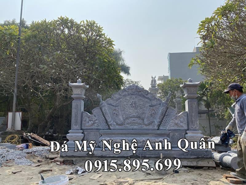 Cuon thu da tai Ninh Binh 2020