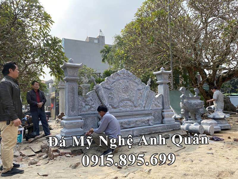Lam Cuon thu da xanh nguyen khoi toan quoc 2020