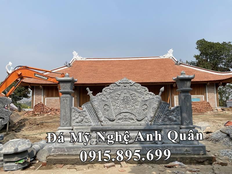 Mau Cuon thu da DEP cua Nghe nhan tre Anh Quan