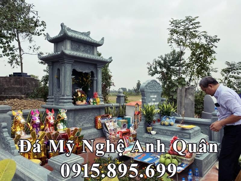 Anh Giang chu tich tap doan Long Giang Land rat phan khoi voi cong trinh