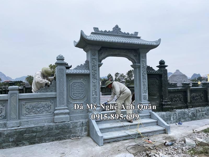 Lam Cong da co mai dep