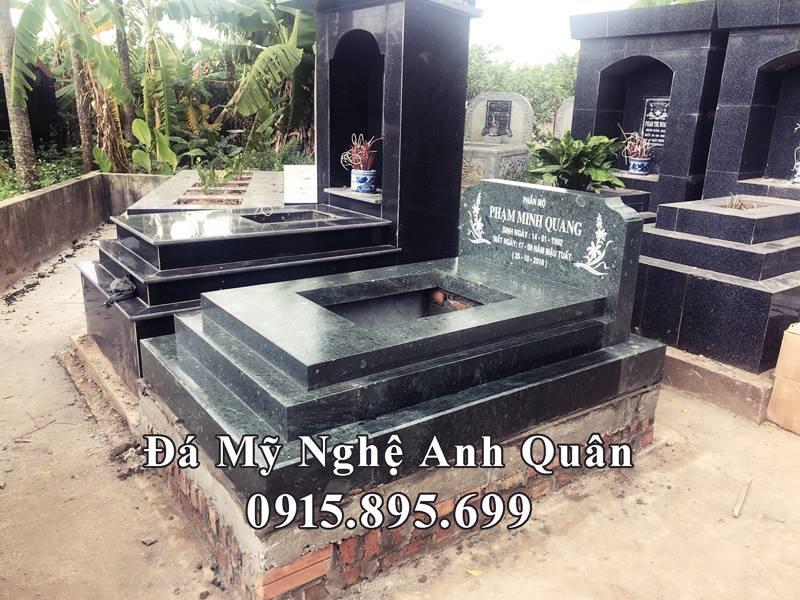 Mo da don Vuong - Phang DEP