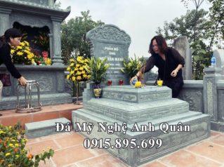 Sắm lễ tảo mộ Tết Thanh Minh năm 2020 như thế nào mới đúng?