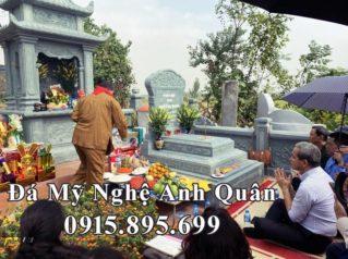 Văn khấn ngoài mộ trước ngày giỗ – Văn Khấn mới cập nhật