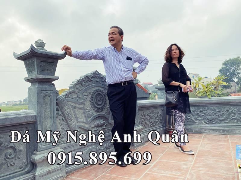 Vo Chong Anh Giang rat hanh phuc va man nguyen