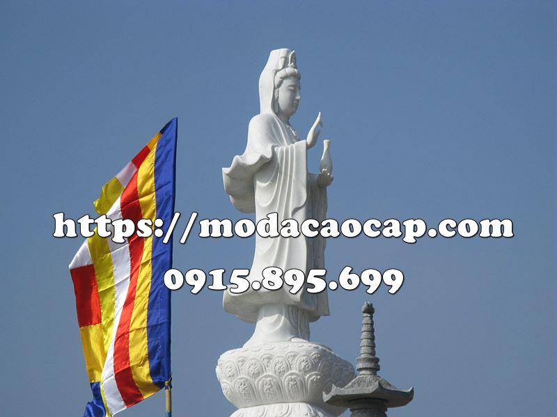 Mau Tuong Quan The Am Bo Tat DEP