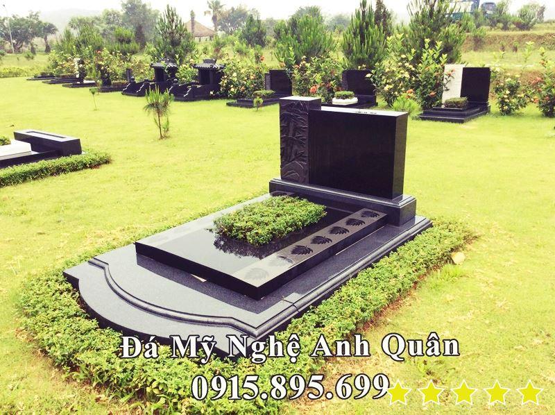 Mo da dep 2019 Anh Quan