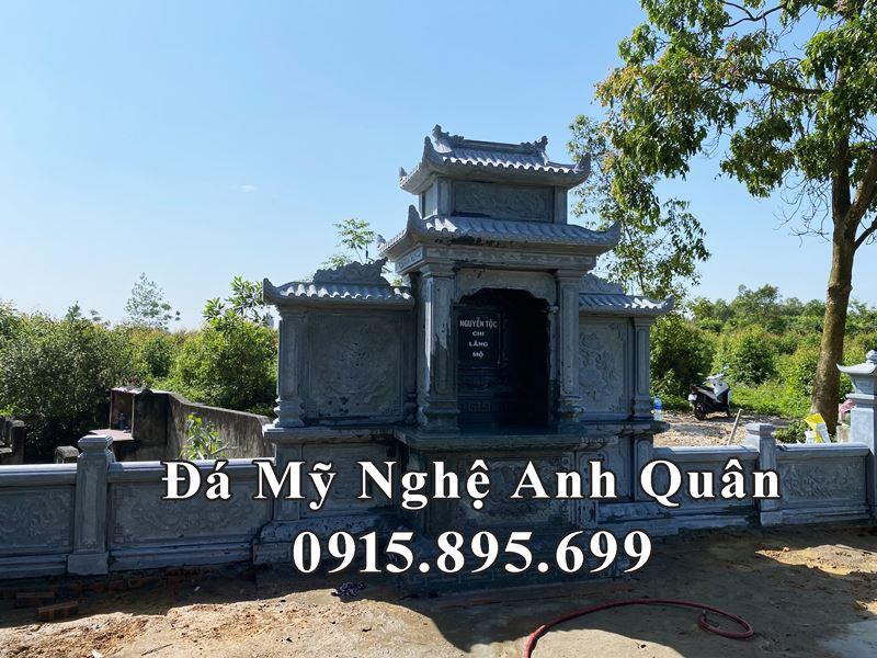 Mau Long Dinh Da DEP Anh Quan