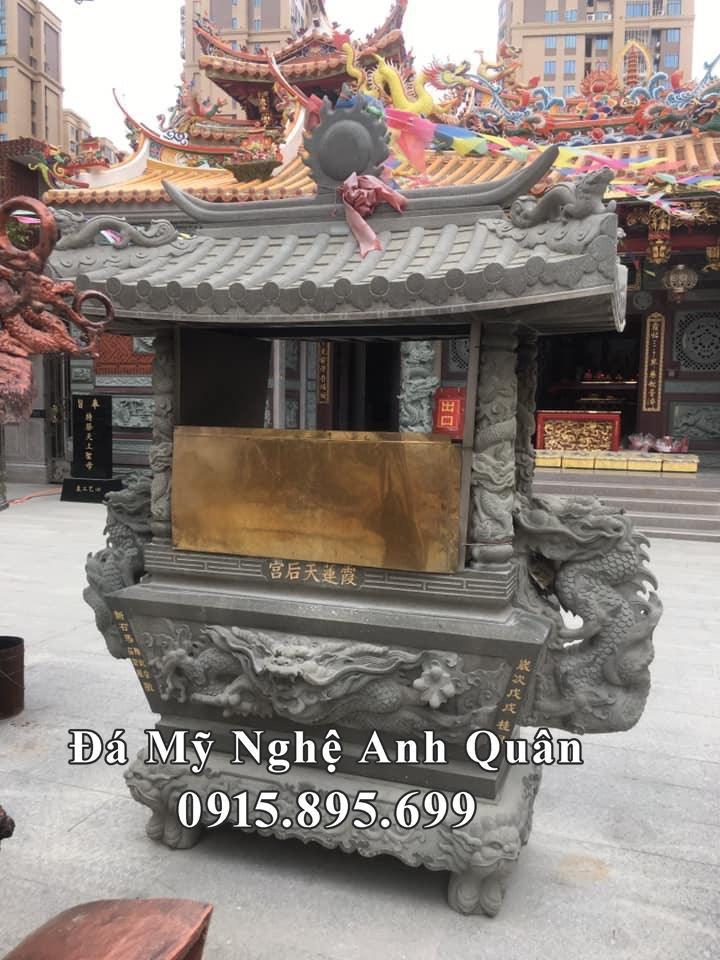 Mau Lu Huong Da dep nguyen khoi
