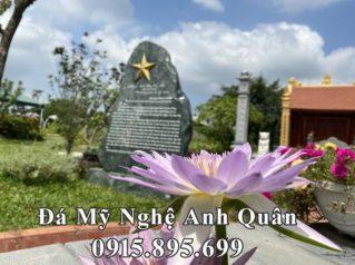 Lăng Mộ đá Ninh Bình, Truyền thuyết dân gian: Bồ tát hạ phàm dùng nguy nan để thử người thiện ác