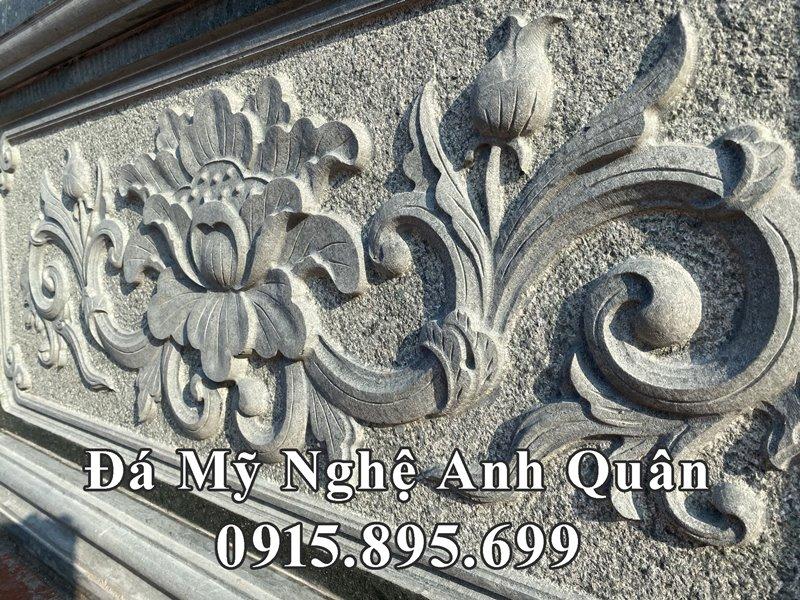 Hoa van Lan can tram khac rat kenh bong - sac net