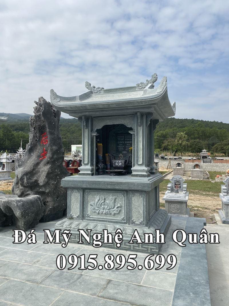Mau Long dinh da (Am tho da) mot mai dep Anh Quan